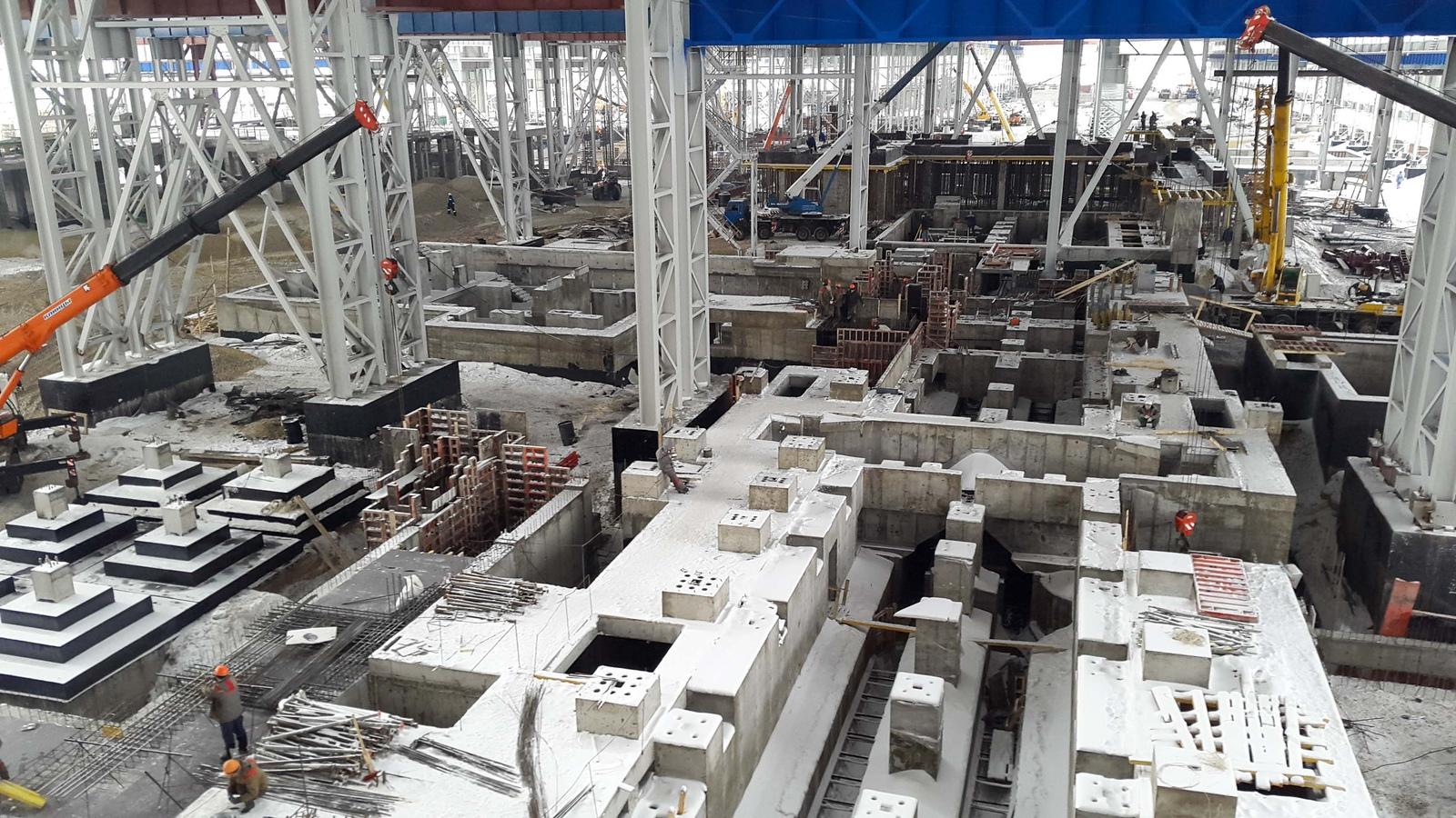 Бетон тулачермет бетон в аткарске